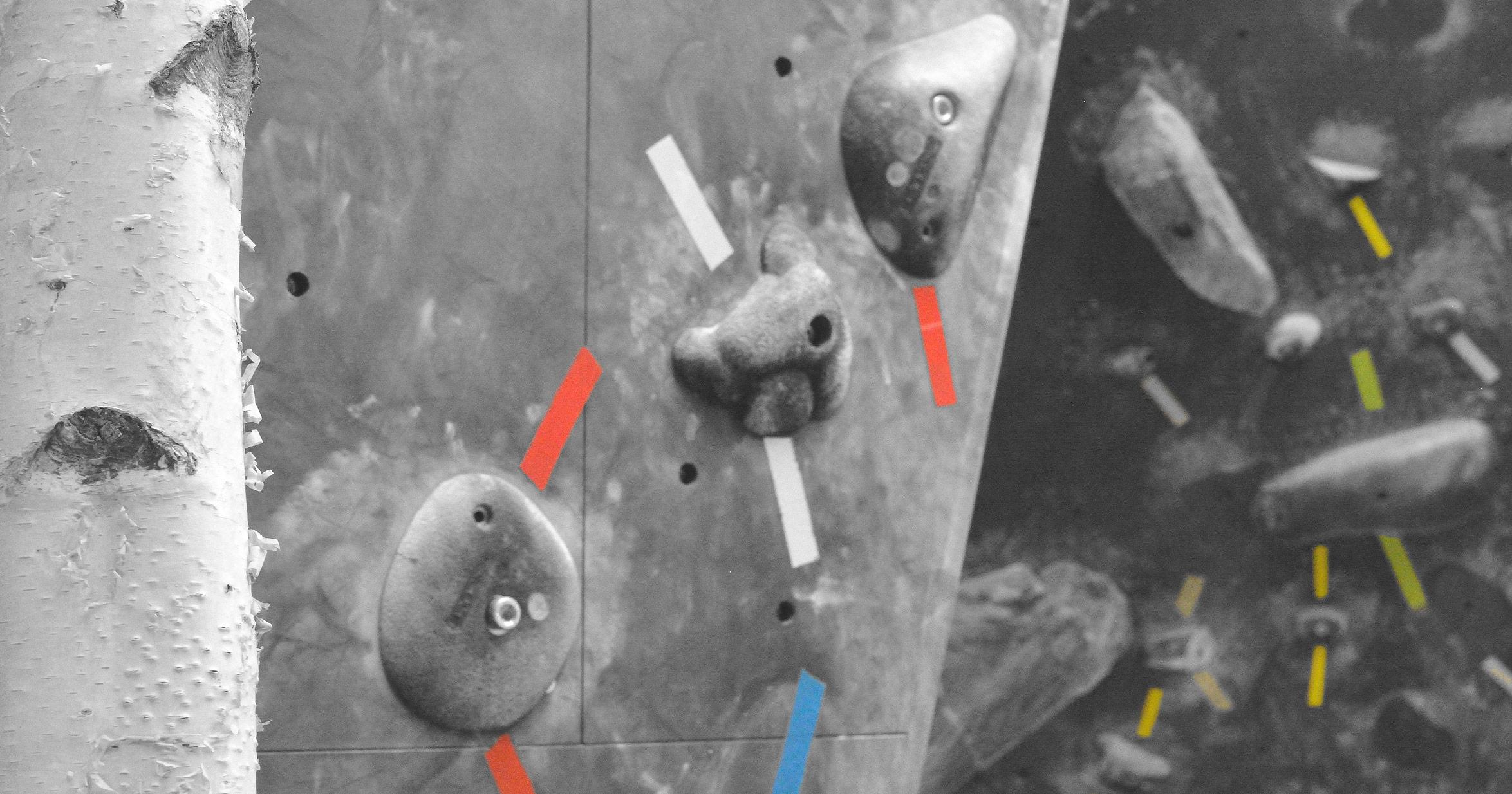 Kletterausrüstung Zürich : Blockfeld boulderpark boulderhalle winterthur